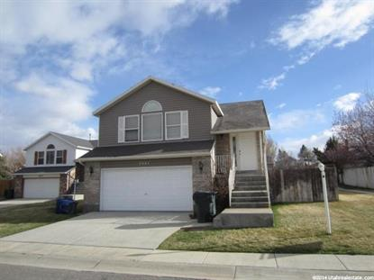 2983 W SHADOW PARK West Valley City, UT MLS# 1217332
