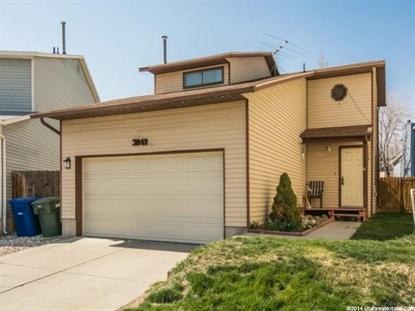 3042 SUSSEX CT West Valley City, UT MLS# 1219230