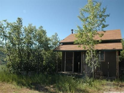 186 S SKYLINE W RD Echo, UT MLS# 1225659