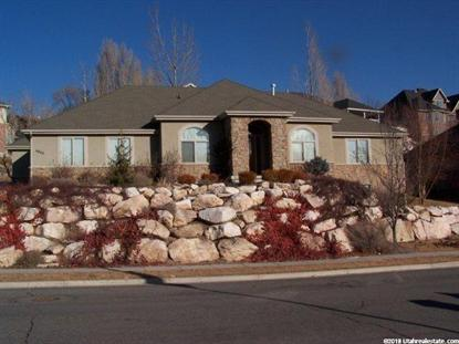 4844 S BURCH CREEK HOLW South Ogden, UT MLS# 1228217