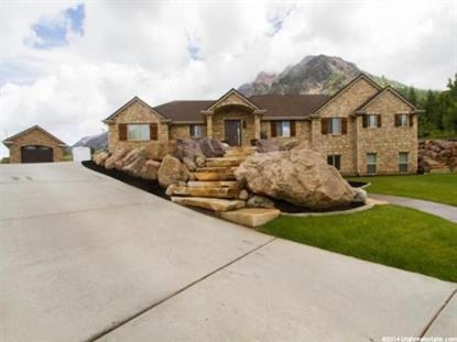 4426 N 175 W  Pleasant View, UT MLS# 1229564