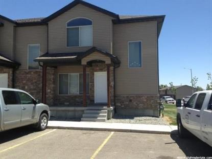 300 S 1606 W  Vernal, UT MLS# 1235495