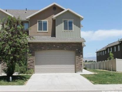 435 E GRAY FOX LN Vernal, UT MLS# 1235792