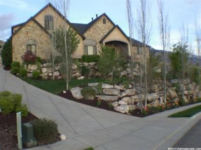 3960 N 350 W  Pleasant View, UT MLS# 1235867