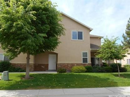 3486 S ASHBY W WAY West Valley City, UT MLS# 1237343