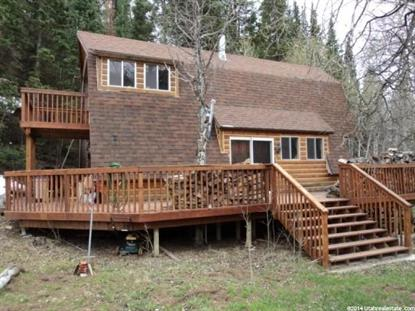 9 MOOSE HOLW Echo, UT MLS# 1239007