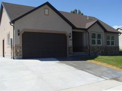 1634 S STONY VIEW E DR Spanish Fork, UT MLS# 1239051