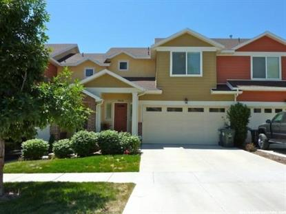 9016 S QUARRY STONE E WAY Sandy, UT MLS# 1239816
