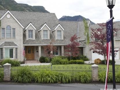 provo ut luxury homes for sale