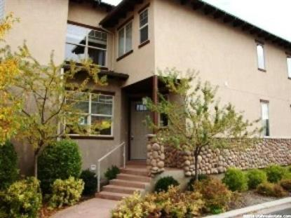 1674 E KELMSCOT S CT Salt Lake City, UT MLS# 1241001