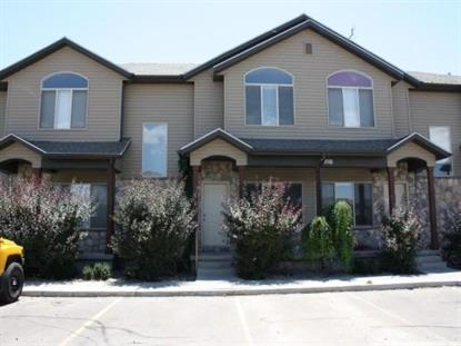 1551 W 300 S  Vernal, UT MLS# 1242993