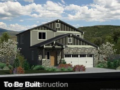 1241 E NABELLA S DR Fruit Heights, UT MLS# 1243628