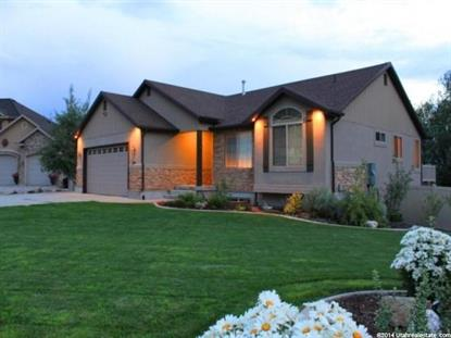 204 N ABRAMS WAY Fruit Heights, UT MLS# 1244318
