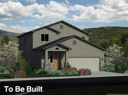 1204 E ROMA S DR Fruit Heights, UT MLS# 1244562