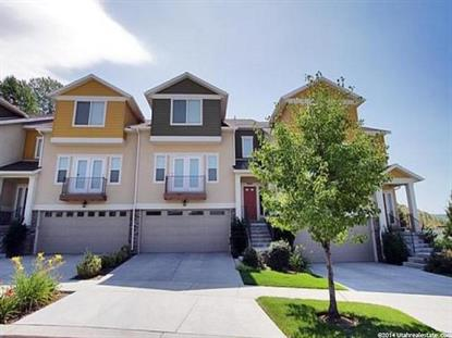 9049 S QUARRY STONE WAY Sandy, UT MLS# 1246543