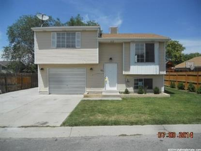 4732 W ROUNDTABLE RD West Valley City, UT MLS# 1249258