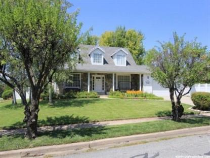 1062 S CREEK VIEW E DR Fruit Heights, UT MLS# 1249785