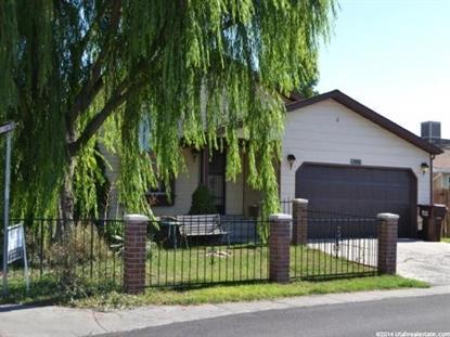 4623 W FRIARDALE ST West Valley City, UT MLS# 1250118