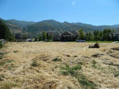 941 E FENCE POST RD Fruit Heights, UT MLS# 1251625