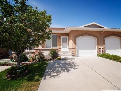 755 FAIRWAY VIEW S DR Sandy, UT MLS# 1252879