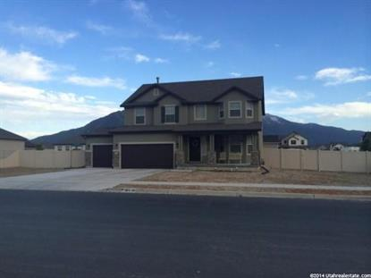 1692 E 200 N  Spanish Fork, UT MLS# 1256008