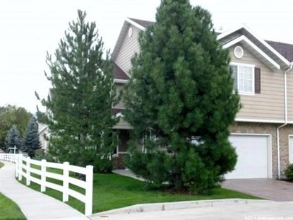 9413 S PURPLE LILAC E LN Sandy, UT MLS# 1256461