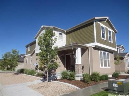3067 S FINSBURY W  Salt Lake City, UT MLS# 1257546