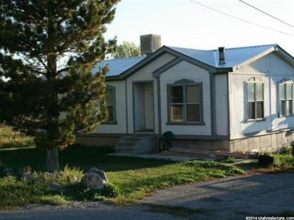 48 N MAIN ST Cedar Fort, UT MLS# 1260544