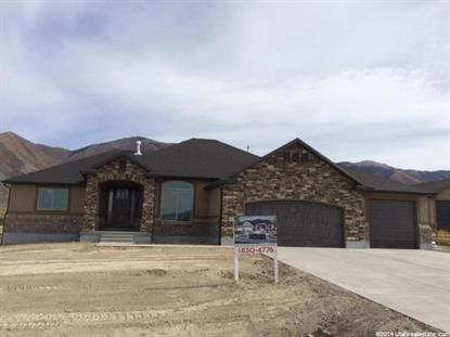 7148 N LAKE POINT RD Lake Point, UT MLS# 1261345