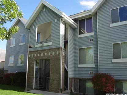 1533 N RIVERSIDE W AVE Provo, UT MLS# 1262013