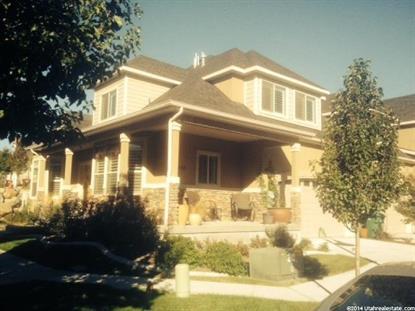 6658 S TRIPP VIEW LN Salt Lake City, UT MLS# 1262784