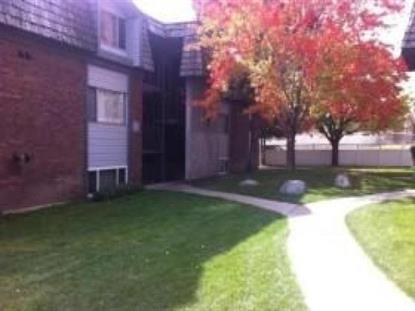 1728 N WILLOWBROOK DR (BLDG 5)  Provo, UT MLS# 1263381