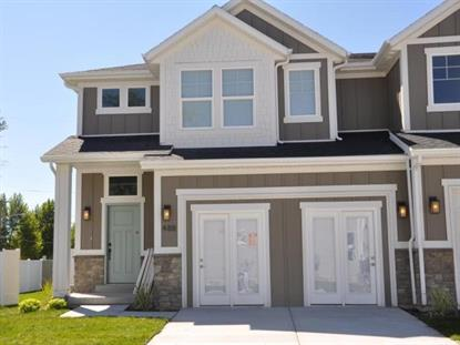 488 E WINDY GARDEN S LN Salt Lake City, UT MLS# 1265188