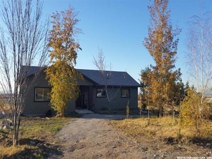 1571 N SR 51 E  Spanish Fork, UT MLS# 1267965