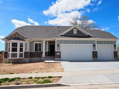 5525 S 1425 E  South Ogden, UT MLS# 1268817
