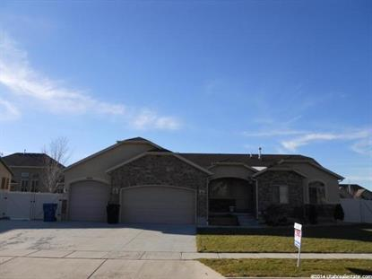 1654 S 1760 E  Spanish Fork, UT MLS# 1269654