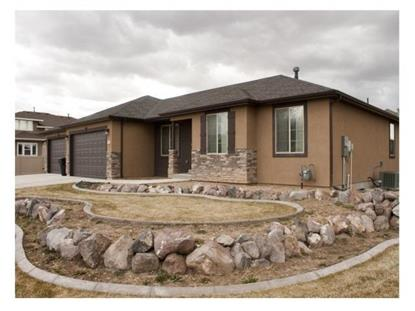 127 N 1800 E  Spanish Fork, UT MLS# 1272142
