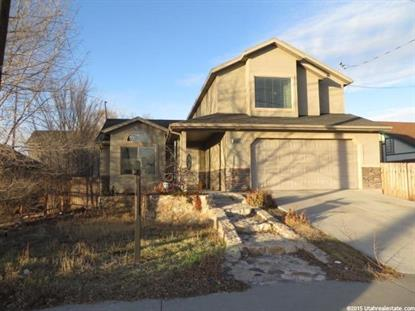 778 W 1300  S  Salt Lake City, UT MLS# 1276227