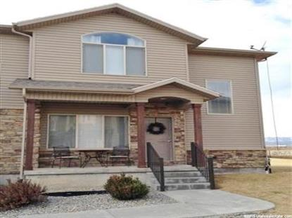 1596 W 300 S  Vernal, UT MLS# 1276863