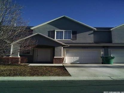 2403 BLACK VILLAGE CT West Valley City, UT MLS# 1276960