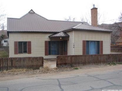 moab ut real estate homes for sale in moab utah