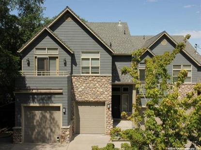439 N MAIN ST Salt Lake City, UT MLS# 1280794