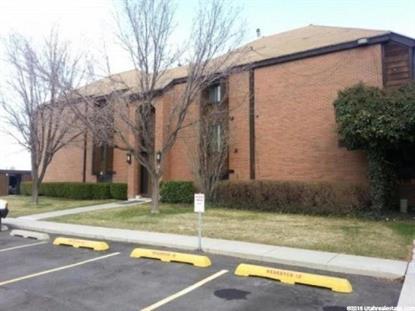 4147 S 2700 W  Taylorsville, UT MLS# 1282346