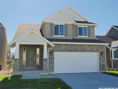 918 S CHERRY PLUM LN Fruit Heights, UT MLS# 1285933