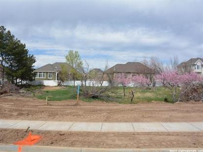 1217 E GOLDSPUR LOT 103  Fruit Heights, UT MLS# 1287578