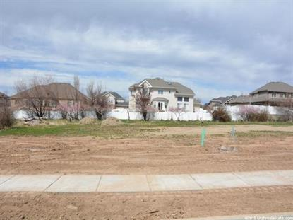 1233 E GOLDSPUR LOT 104 S  Fruit Heights, UT MLS# 1287582
