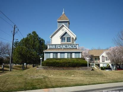5380 S EMBARCADERO ST Taylorsville, UT MLS# 1288094