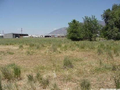 948 W FOREST ST Brigham City, UT MLS# 1289204