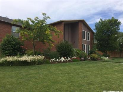 821 RAYMOND RD Fruit Heights, UT MLS# 1290978