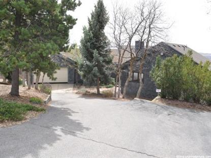 5913 S SPRING CANYON RD South Ogden, UT MLS# 1291441